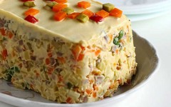 Salata de Boeuf 1Kg